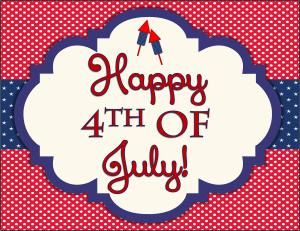 Designs-by-Serendipity-Fourth-of-July-Poster-Image-3