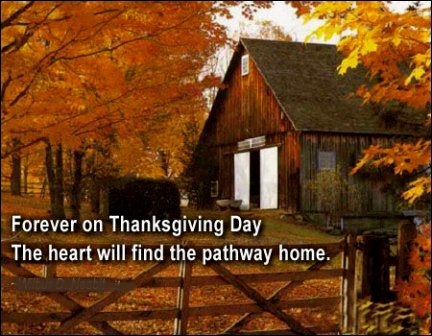 thanksgiving-day-quotes-2